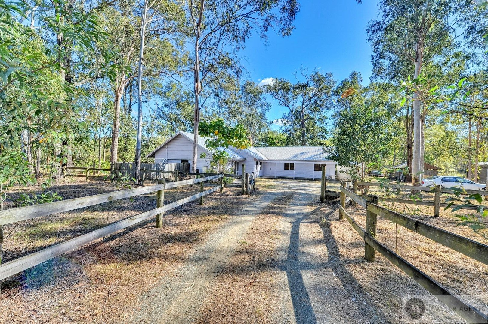 2-10 Stanley Court, Munruben QLD 4125, Image 0