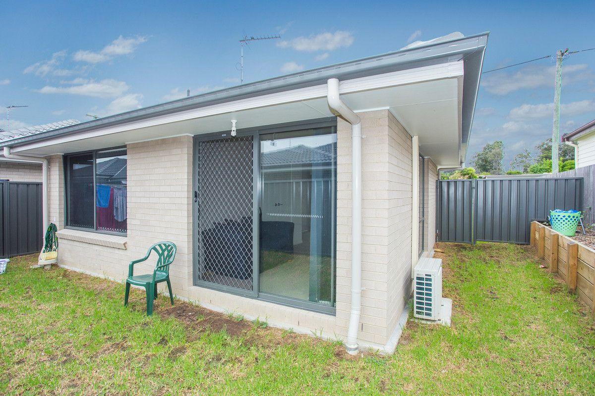 1/325 Wollombi Road, Bellbird NSW 2325, Image 1