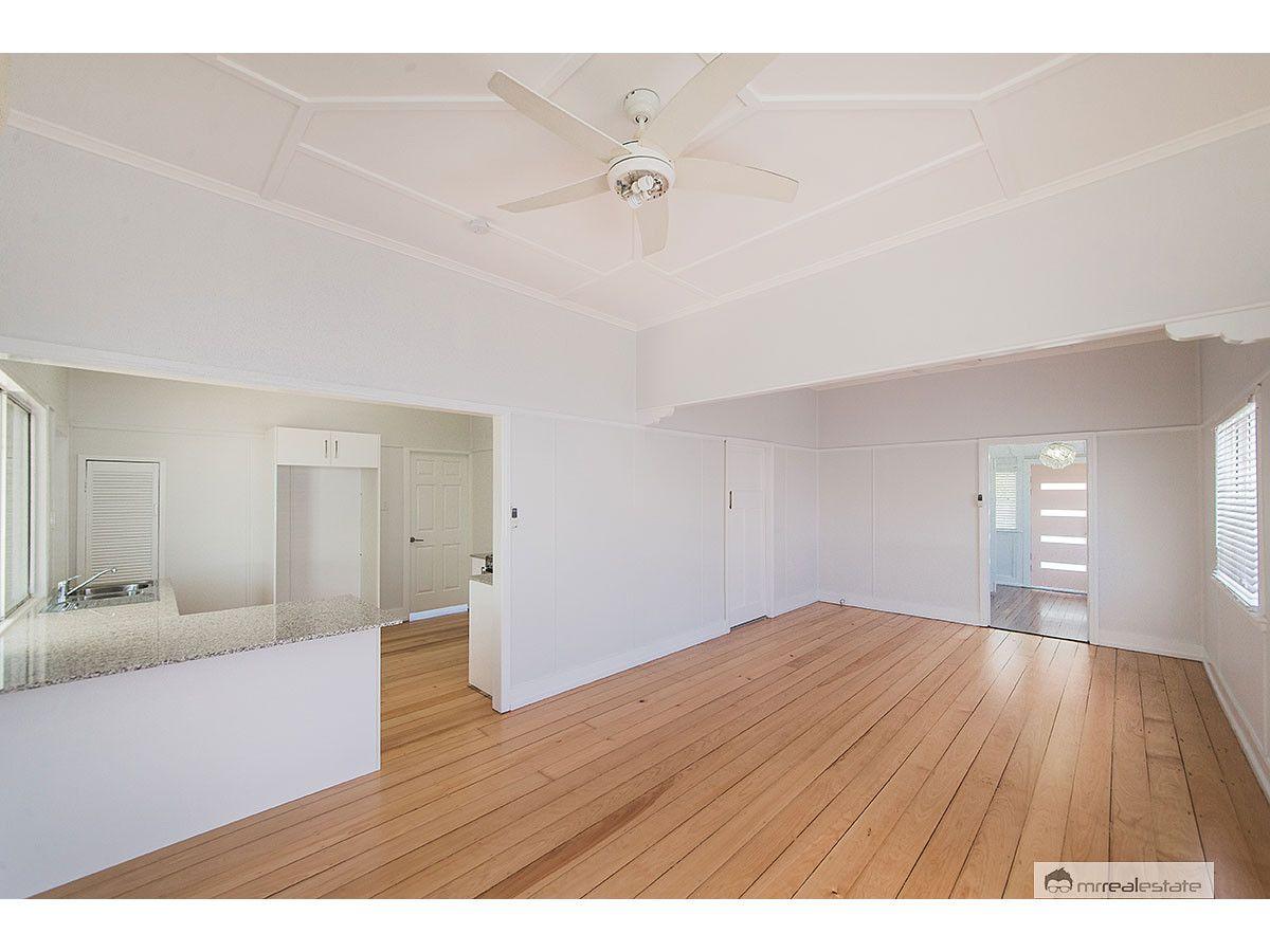 16 Jardine Street, Wandal QLD 4700, Image 2