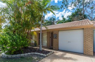 Picture of 31/138 Hansford Road, Coombabah QLD 4216