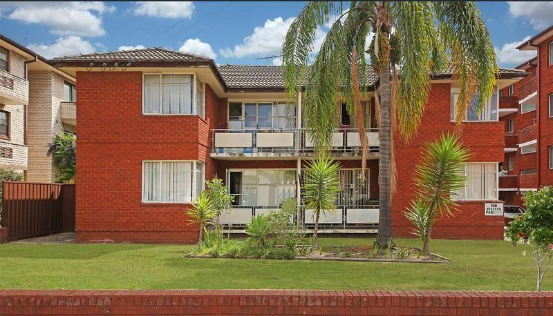 3/238 Haldon Street, Lakemba NSW 2195, Image 0