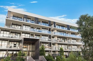 Picture of 517/220 Bay Road, Sandringham VIC 3191