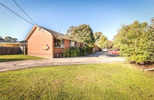 Picture of 2/4 Alwyn Street, Bayswater VIC 3153