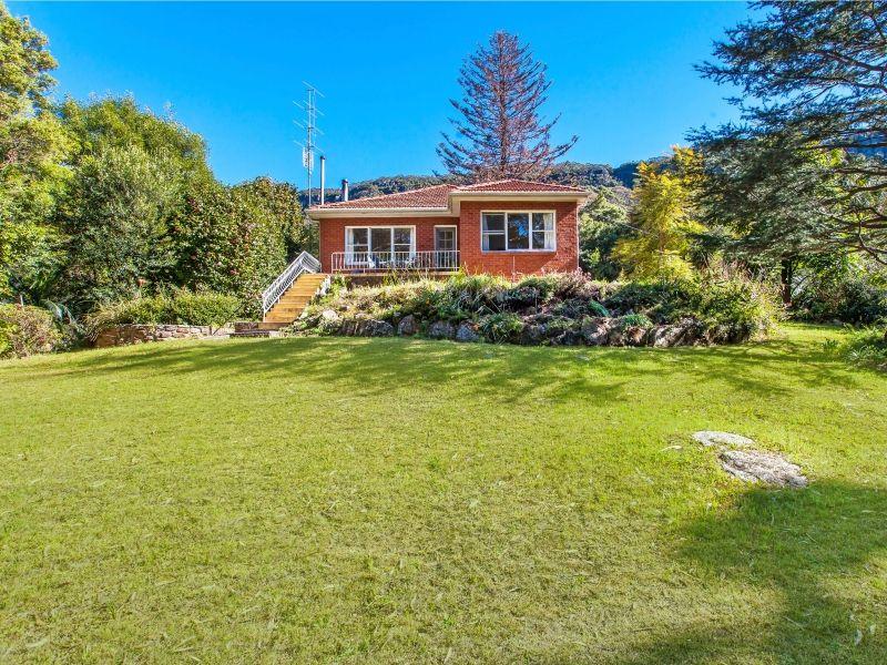 Coledale NSW 2515, Image 0