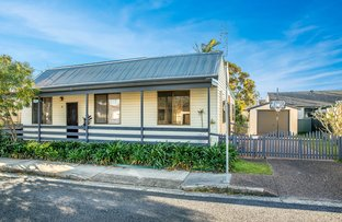 Picture of 8 Victoria Street, Adamstown NSW 2289