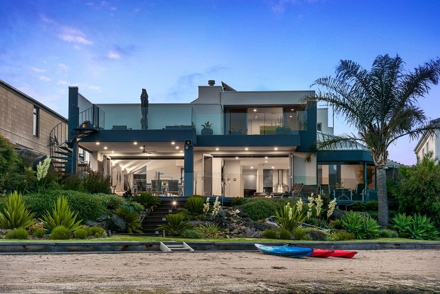 229 Gladesville Boulevard, Patterson Lakes VIC 3197, Image 0