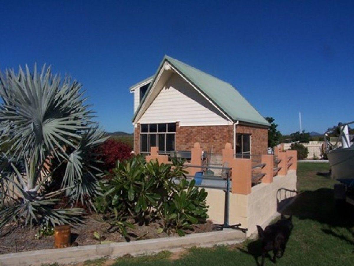 2 Giorgi Close, Keppel Sands QLD 4702, Image 1