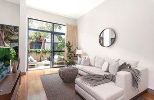 Picture of 2/10 John Street, Leichhardt NSW 2040