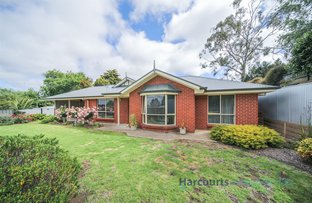 Picture of 2/23 Elizabeth Street, Woodside SA 5244