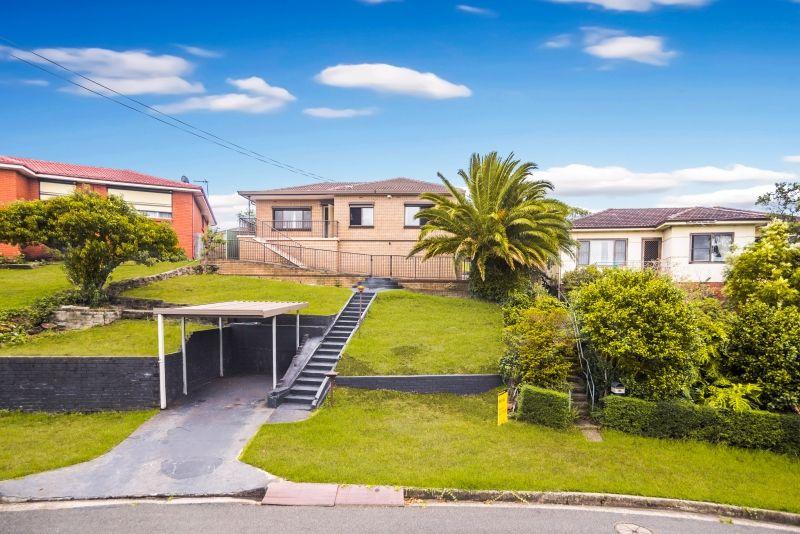20 Karrabah Cres, Lake Heights NSW 2502, Image 2