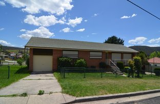 Picture of 2a Page Street, Lithgow NSW 2790