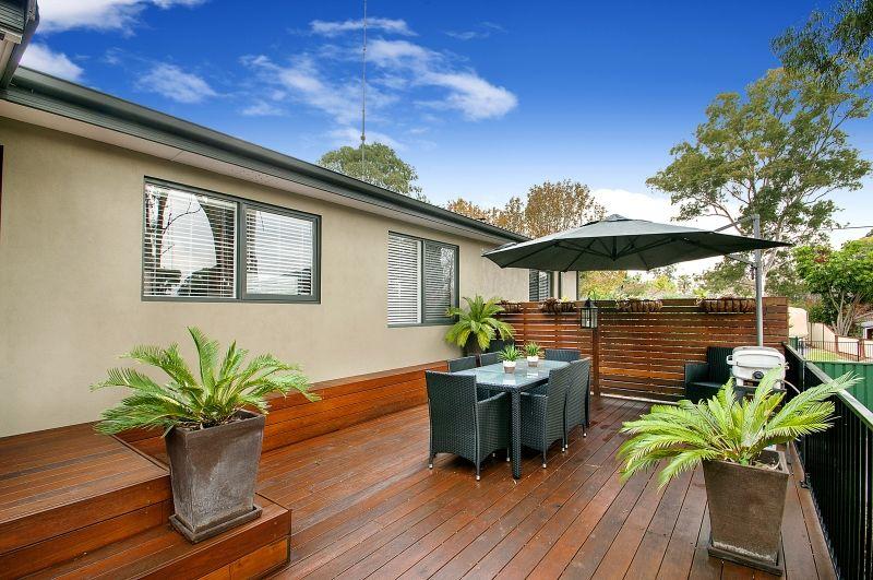 54 Greenwood Road, Kellyville NSW 2155, Image 1