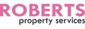 RPS Roberts Property Services's logo