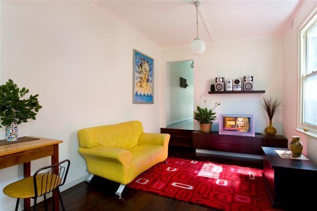 130 Rochford Street, Erskineville NSW 2043, Image 0