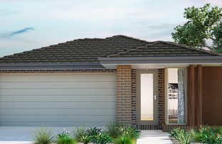 Picture of 314 Sirianni Boulevard, Fraser Rise VIC 3336