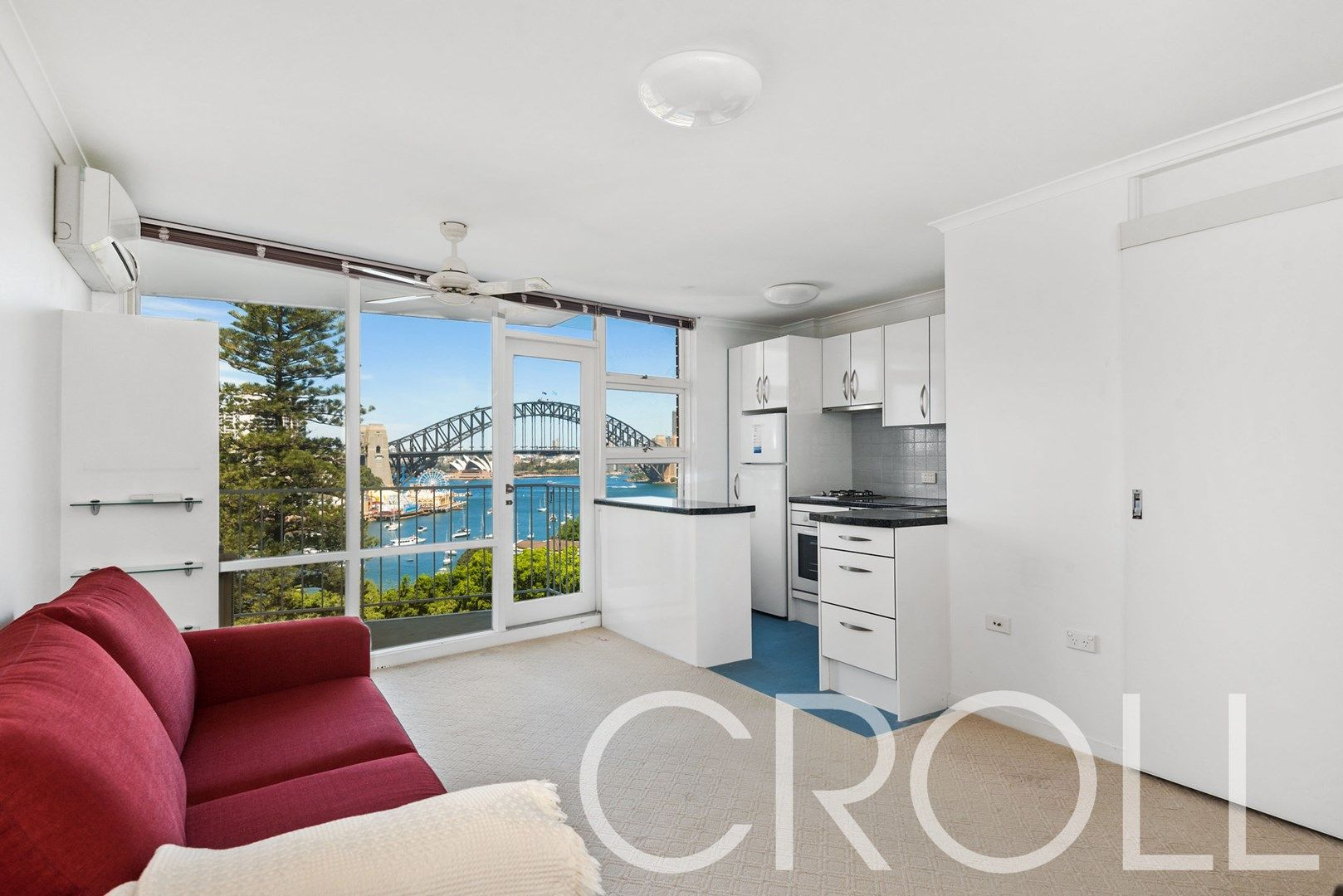 25/7 Lavender Street, Mcmahons Point NSW 2060, Image 0