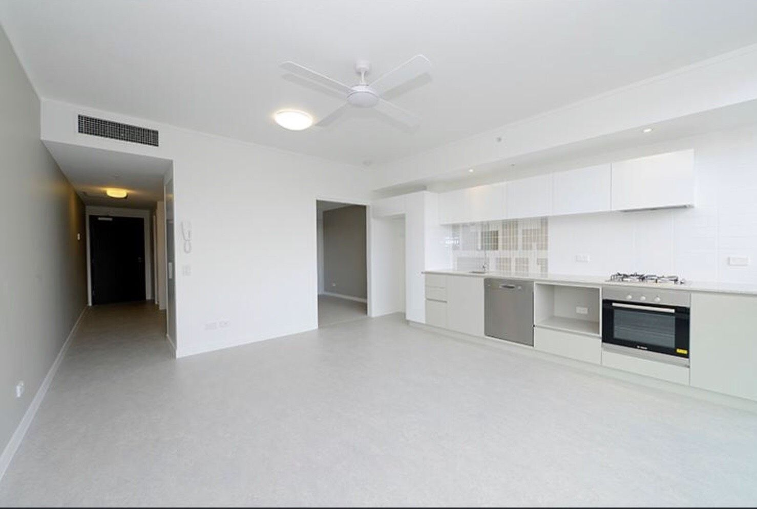 510/8 Church Street , Fortitude Valley QLD 4006, Image 1