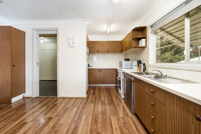 Picture of 18 Smith Street, MOLONG NSW 2866