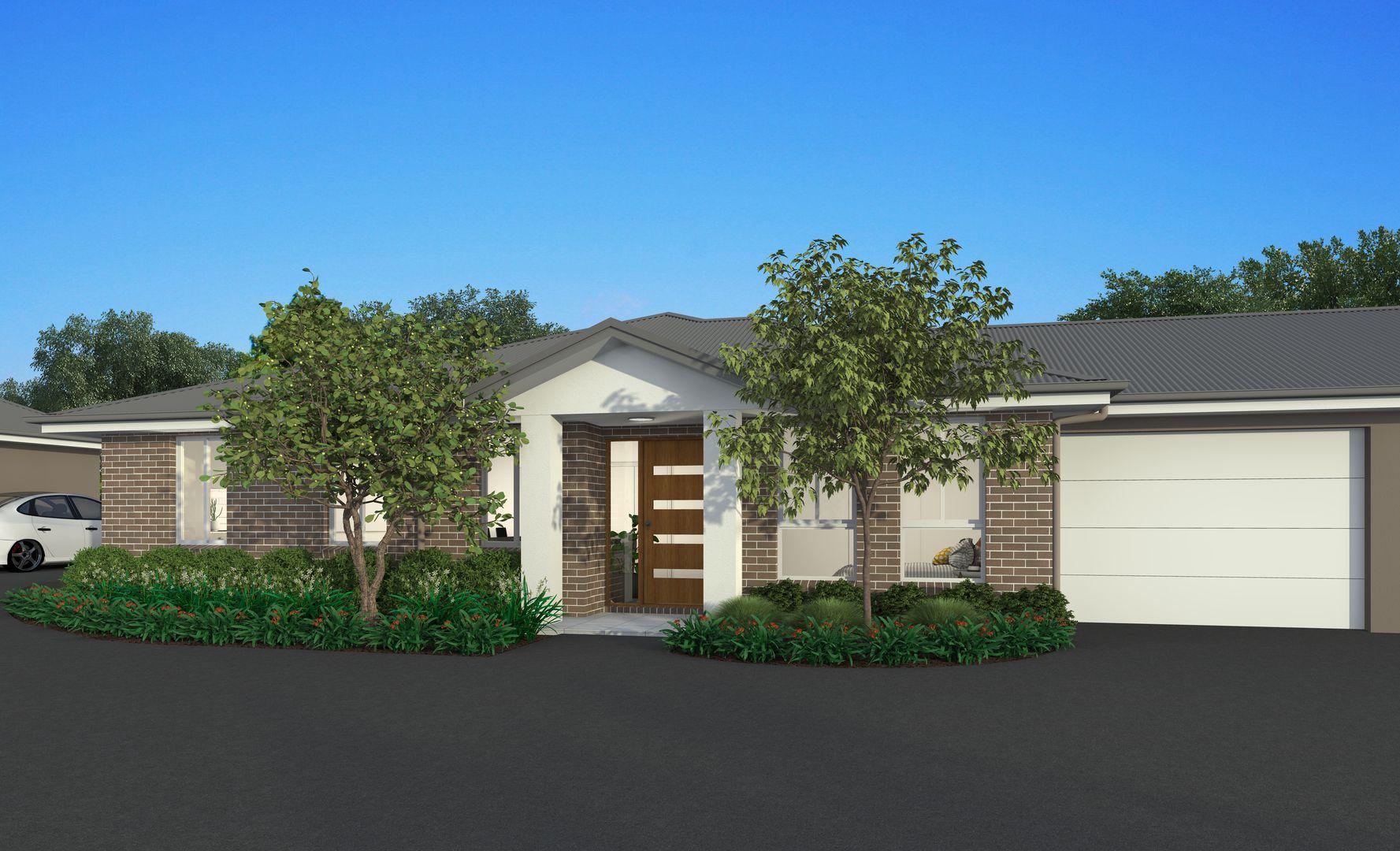 1-6/306-308 Lake Road, Glendale NSW 2285, Image 0