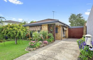 Picture of 17B Fore Street, Lake Wendouree VIC 3350