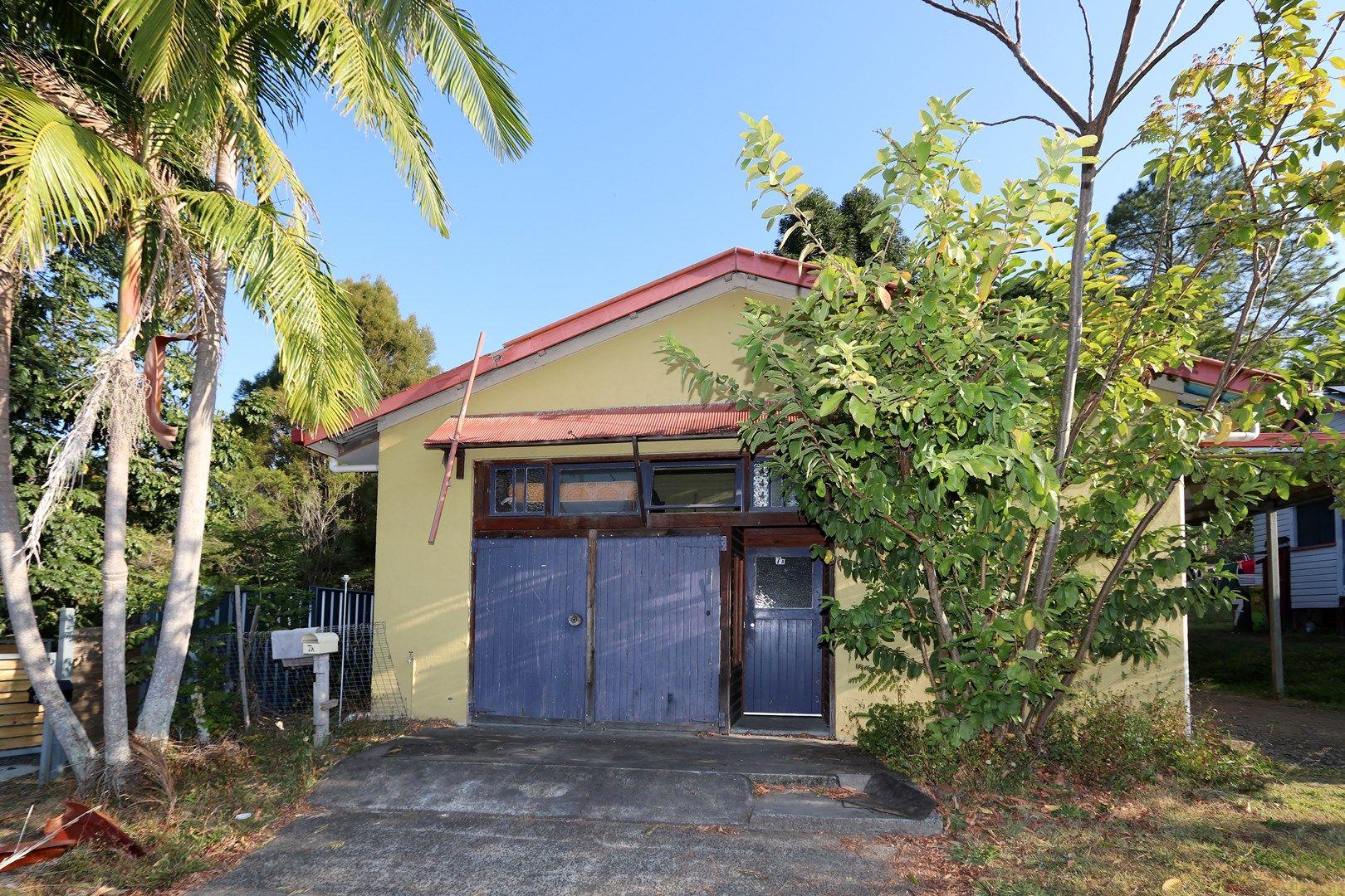 7a Cecil Street, Nimbin NSW 2480, Image 0