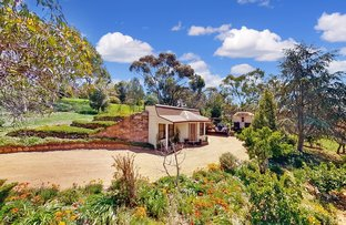 Picture of 40 Hill Street, Geurie NSW 2818