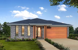 Picture of Lot 1526 Kavanagh Street, Gregory Hills NSW 2557