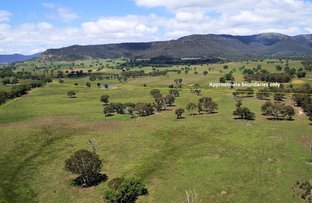 Picture of 418 Glen Alice Road, Rylstone NSW 2849