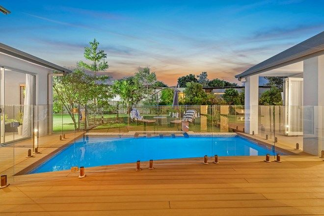Picture of 23 & 24 Collins Lane, CASUARINA NSW 2487