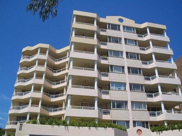 25/11-15 Bond Street, Hurstville NSW 2220, Image 0
