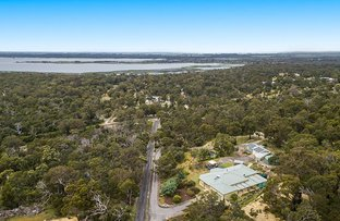 Picture of 486 Southern Estuary Road, Lake Clifton WA 6215