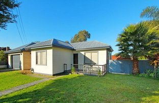 Picture of 4 Hoskins Avenue, Warrawong NSW 2502
