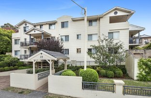 32/37-39 Sherbrook Road, Hornsby NSW 2077