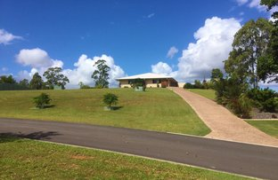 46 Wintergreen Way, Peachester QLD 4519