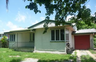 Picture of 110 Milton Street, Mackay QLD 4740