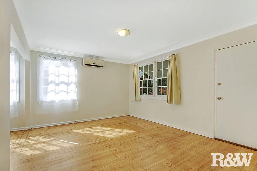 13 Liddle Street, North St Marys NSW 2760, Image 1