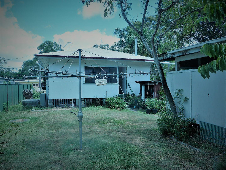 42 Amy Street, Donnybrook QLD 4510, Image 1