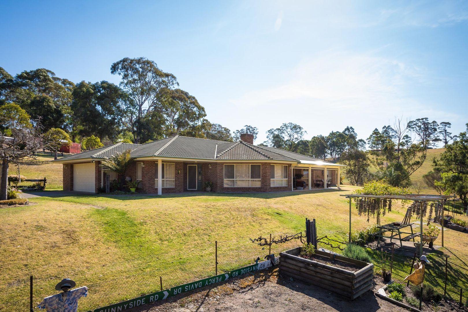 88 Kerrisons Lane, Bega NSW 2550, Image 2