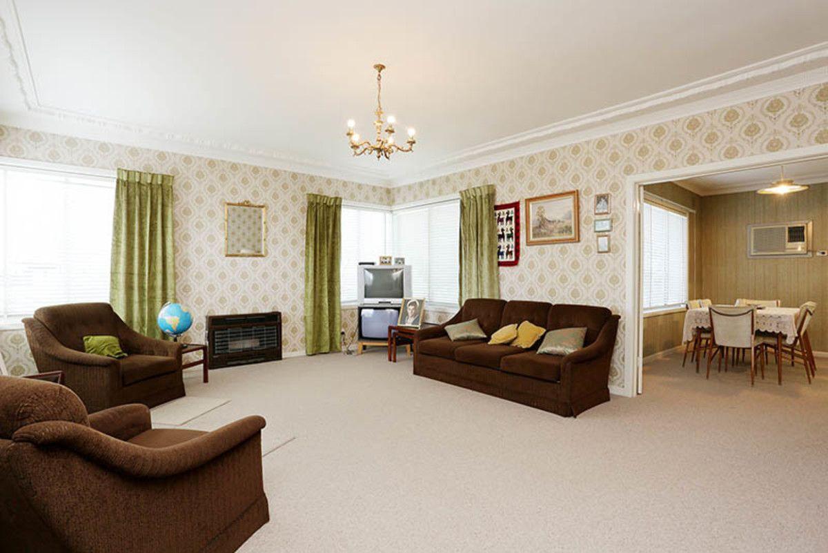 1 Markstone Court, Sunshine VIC 3020, Image 1