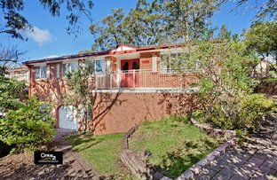 Picture of 1 Hunter Way, Faulconbridge NSW 2776