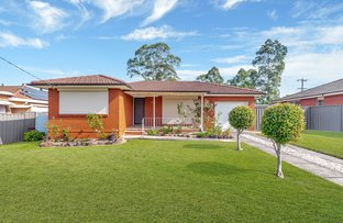 Picture of 15 Corona Road, Fairfield West NSW 2165
