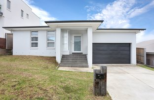 Picture of 47 Mahoney Drive, Campbelltown NSW 2560
