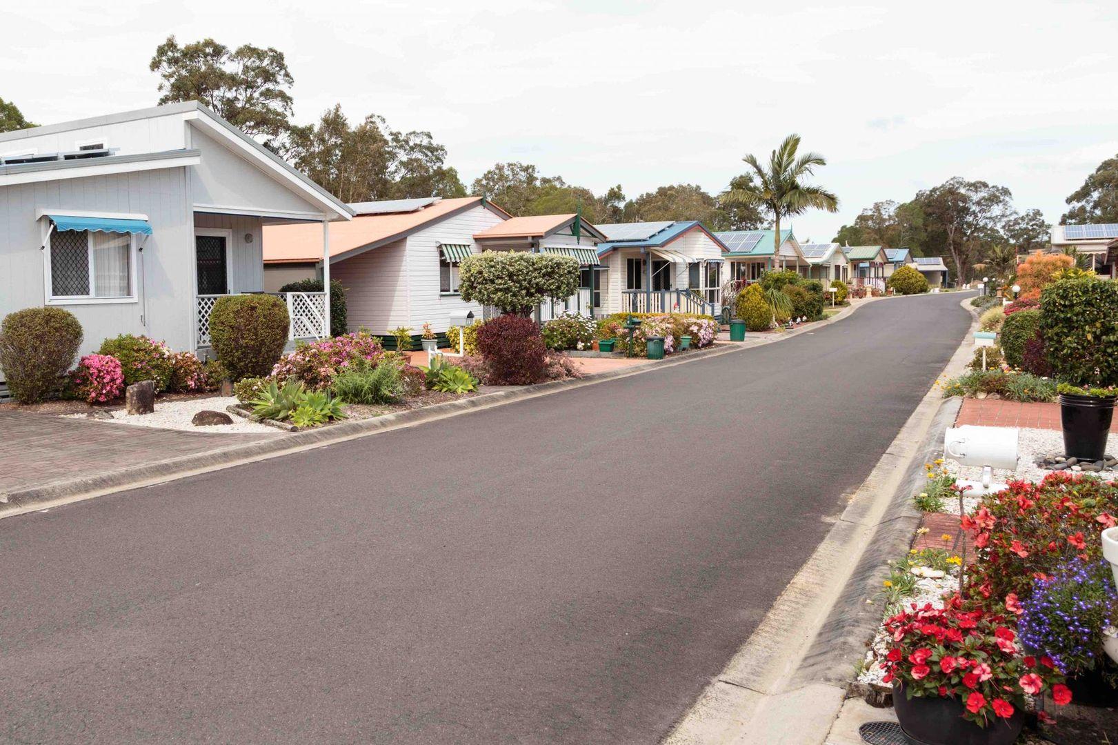 570 woodburn evans head road, Doonbah NSW 2473, Image 2