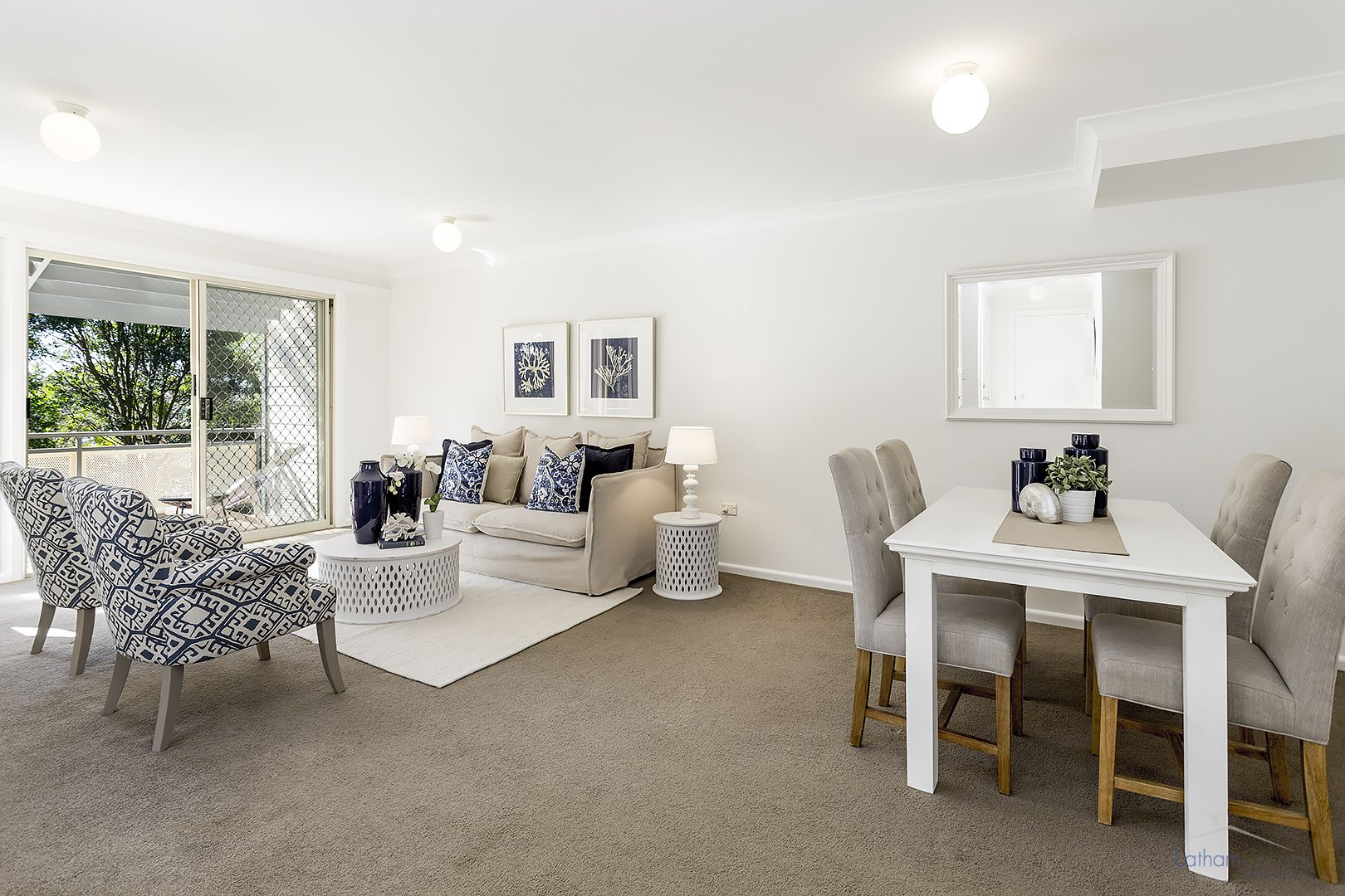 2/2a Fromelles Avenue, Seaforth NSW 2092, Image 1