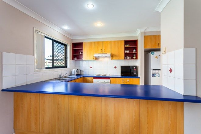 Picture of 19 Lemon Street, RUNCORN QLD 4113
