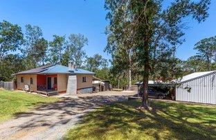 Picture of 59-65 Friar Street, Munruben QLD 4125