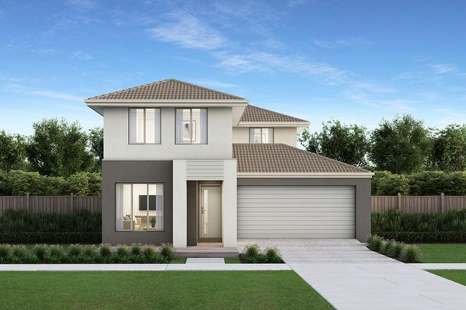 Picture of 33334 Yucca Road, KALKALLO VIC 3064