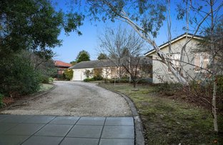 Picture of 11 Arundel Court, Mount Eliza VIC 3930