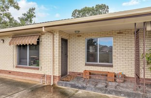 Picture of 3/16 Tenth Avenue, St Peters SA 5069