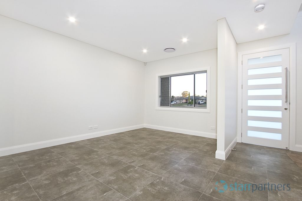 13 Pearson Street, Bligh Park NSW 2756, Image 1